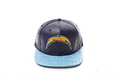San Diego Chargers Snapback
