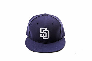 SD Fitted