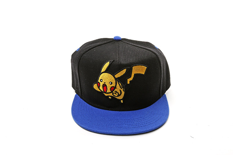Pokemon Snapback