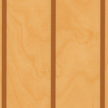 Maple and teak marine vinyl flooring