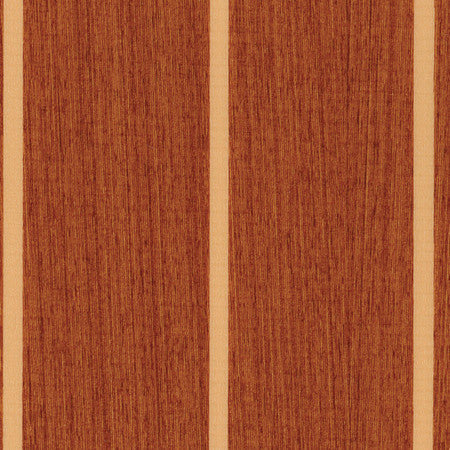 Mahogany and Holly marine vinyl flooring