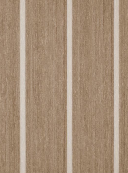 Lonseal - Lon Marine Wood vinyl - Antique and Ivory