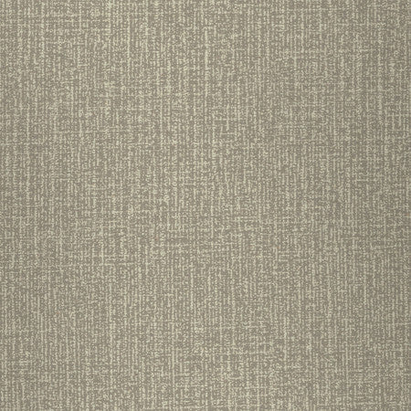 Lonseal - Loneco Linen, Heather