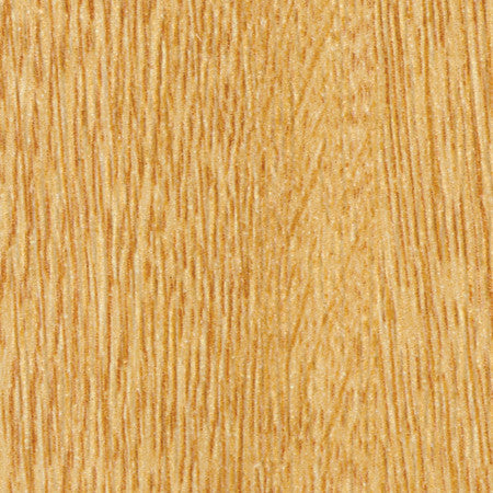 Lonseal - Lonwood Performa, Oak
