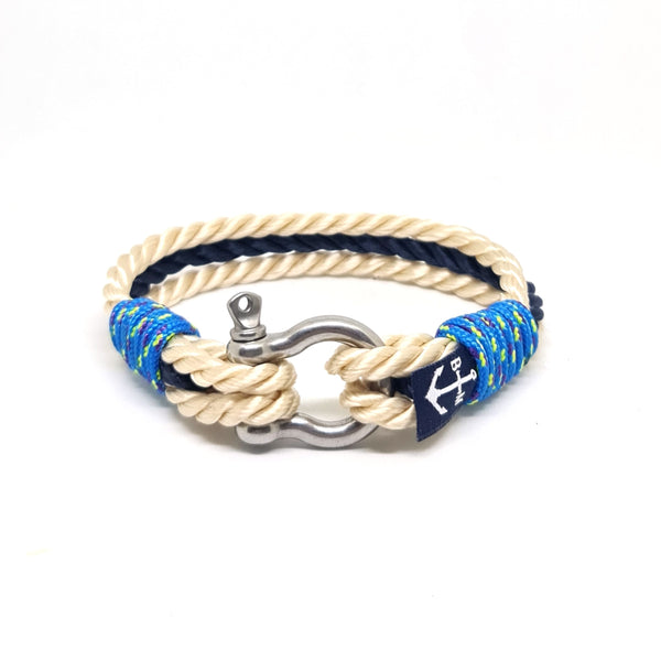 Kismet Nautical Bracelet