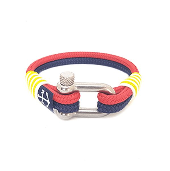 Waterford Nautical Bracelet