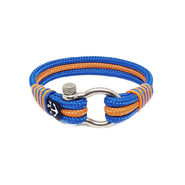 Killiney Nautical Bracelet