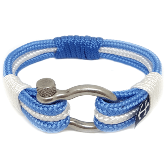 Antarctica Nautical Bracelet