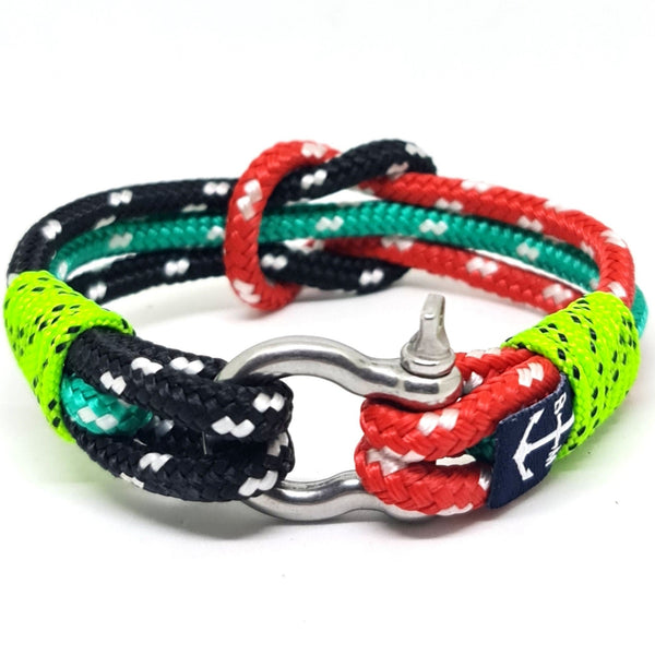 Beal Nautical Bracelet