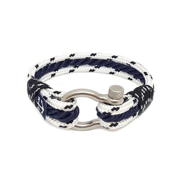 Estonia Nautical Bracelet