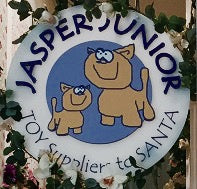 Jasper Junior Logo