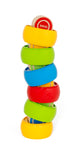 Brio Stacking Tower