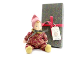 Moulin Roty Doll Set