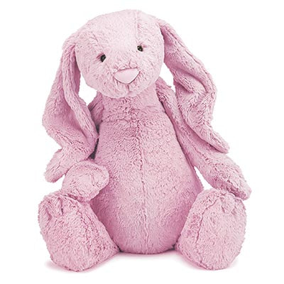 Jellycat Tulip Bashful Bunny Really Big