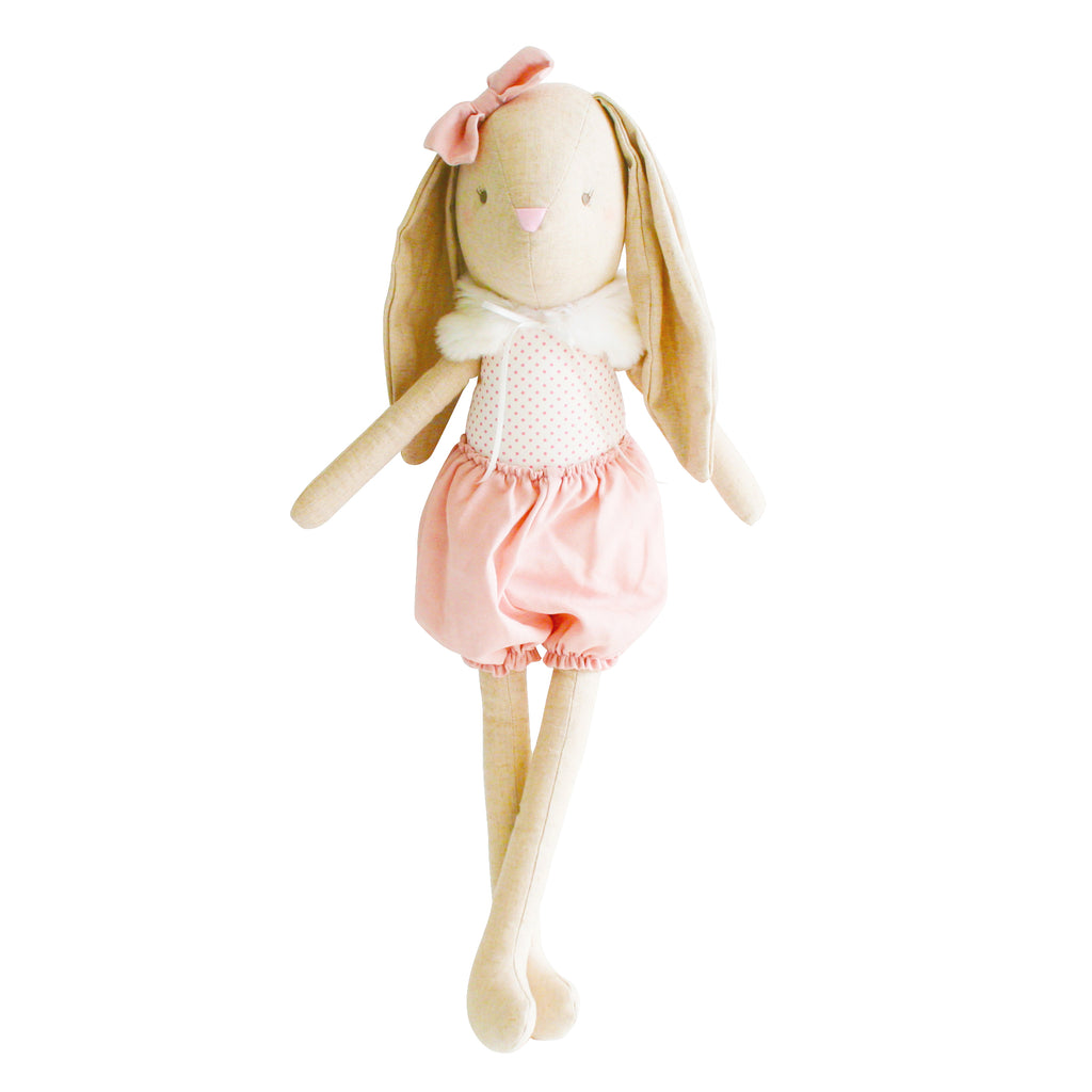 Alimrose Harriet Mummy Bunny