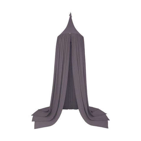 Numero 74 Bed Canopy in Lilac