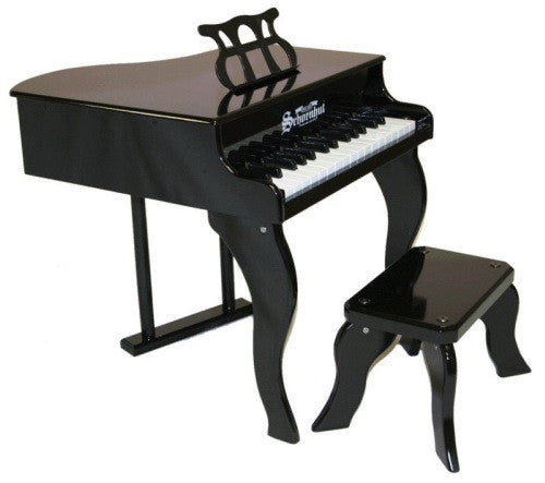 Jasper Junior Toy Piano Schoenhut