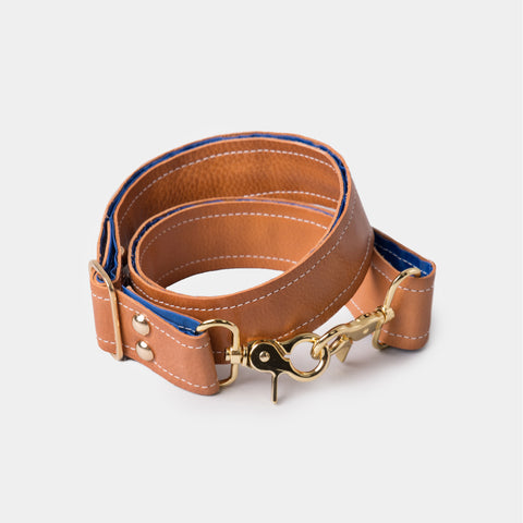 Cassiopi | Shoulder Strap