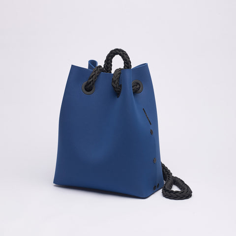 EVAPACK I BLUE/BLACK