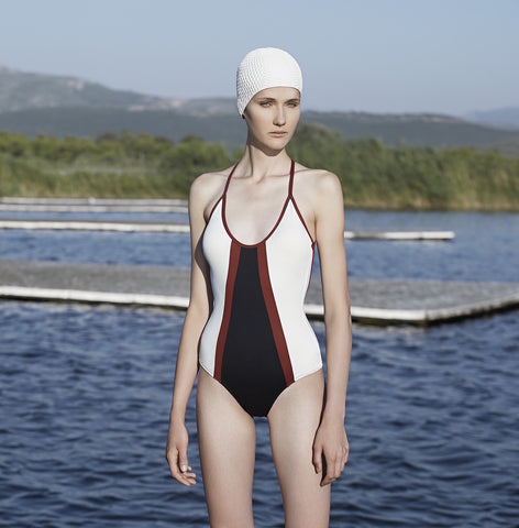 EKAVI ONE-PIECE