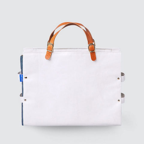 MYRNIA LAPTOP BAG