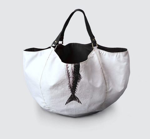 FALCONERA Bag