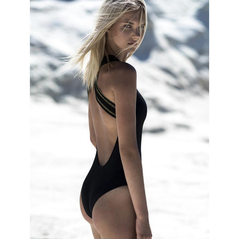 Zaira  | One-Piece