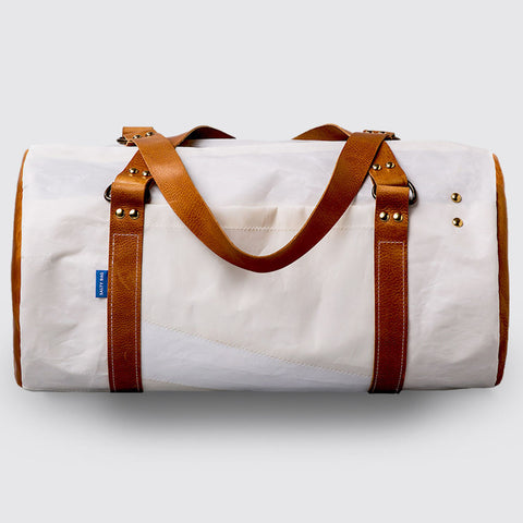 MEDIUM CASSIOPI DUFFLE