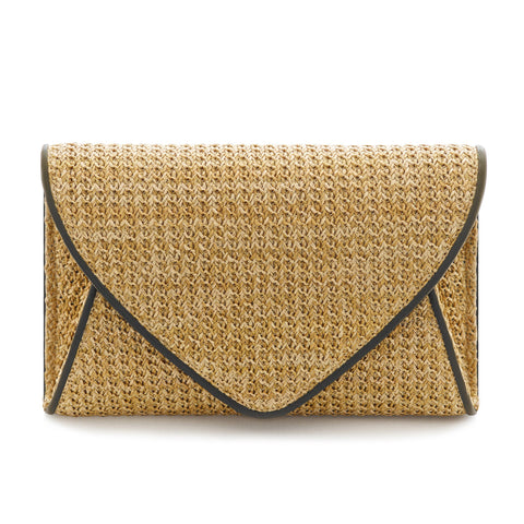 Lily Rose | Concrete Clutch