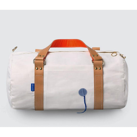 Cassiopi | Mini Duffle Bag
