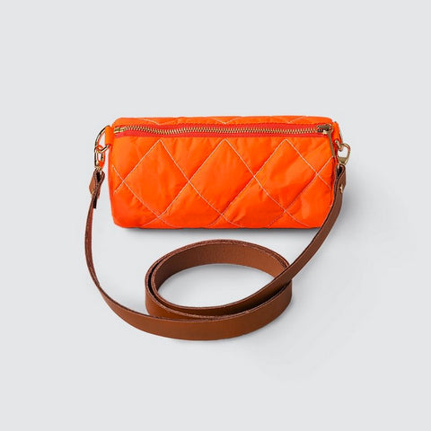 NANO I CROSS BODY