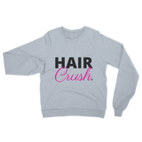 Hair Crush Sweatshirt