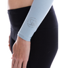 SP Arms - Shoulder Wrap Crystal [Grey] - SParms