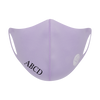 CUSTOM Face Masks (Violet) - SParms