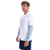 SP Arms  - Sun Sleeves [Grey] - SParms