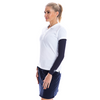 SP Arms  - Sun Sleeves [Navy] - SParms