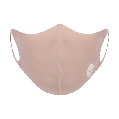 SP Reusable Face Mask (Nanosilver) (V3)