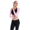 SP Arms - Shoulder Wrap Crystal [Pink] - SParms