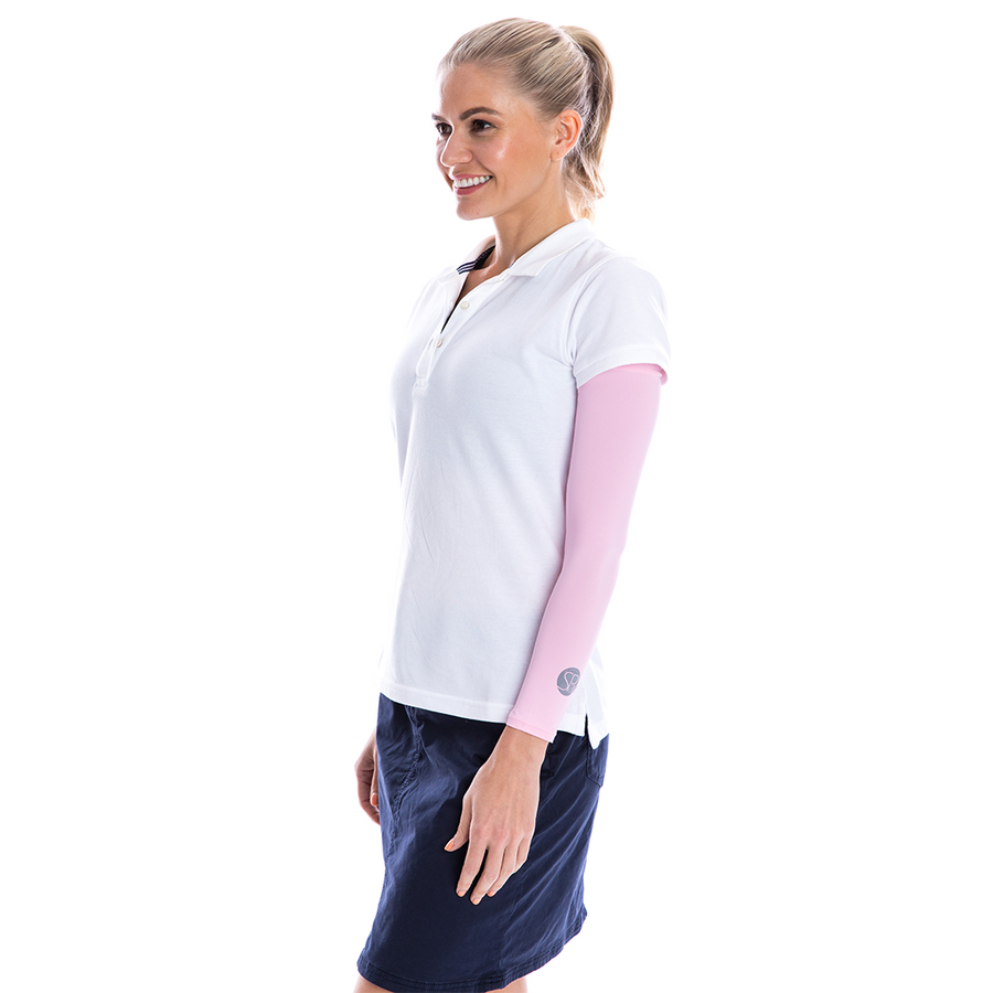 SP Arms  - Sun Sleeves [Pink]