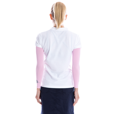 SP Arms  - Sun Sleeves [Pink] - SParms