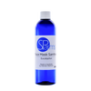 SParms - Face Mask Sanitiser Spray - SParms