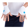 SP Glove [White] - SParms