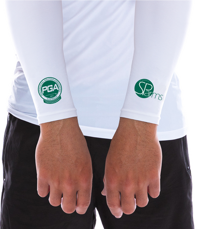SPArms - Australian PGA Member Special Sun Protection Sleeves