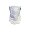 SP UV Face Shield (Neck Gaiter)