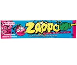 Zappo 7 Bubble Gum Chews 26g X 60 Units - Remas