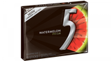 5 Gum Prism Watermelon - Remas