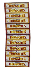 Anticol Throaties 45G x 36 Units - Remas