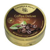 Cavendish Harvey Coffee 175g x 10 unit