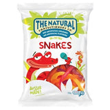 Cadbury The Natural Snakes 200g X 12 Bags - Remas