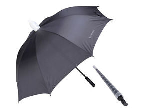 Umbrella New Large 1 Box X 24 Units